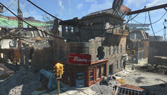 QuincyDiner-Fallout4