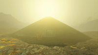SentinelSitePrescottExterior3 Location FO4