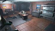 Vault81-Overseer-Fallout4