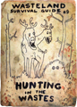 WSG 9 hunting cover.png