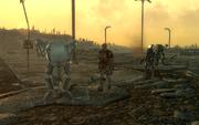 1000px-Tinker Joe with robots