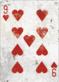 FNV 9 of Hearts.png