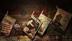 FNV loading magazines01