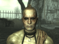 FO3PLTribal9.png