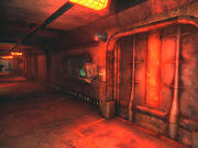FO3 MQ08Vault87aContainmentCell04