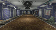FO4-FarHarbor-Vault118-Hallway-Floor1-Purple