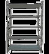 FO4VW Shelf3