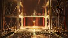 FO4 Saugus Ironworks Domna