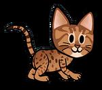 FOS Cat2