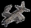 Fighter jet1.png