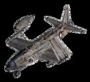Fighter jet1
