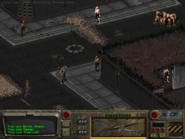 Fo1PP Streets