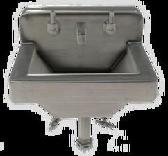 Fo4-sink-vault