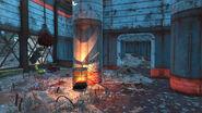 Fo4 Super mutant hotel shell (3)