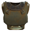 Fo4 T51 Piezonucleic power armor.png