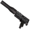 Rheinmetall 9mm machine pistol suppressor mods inventory