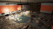 ShawHighSchool-Classroom-Fallout4