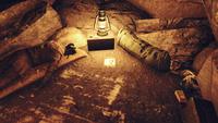Uncanny Caverns 5