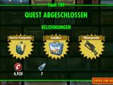 Vault 789 (Quest)