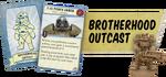 Zx02 fan brotherhood-outcast