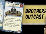 Изгои Братства