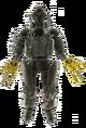AssaultronDemon-Automatron