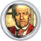 Badge-1653-3