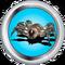 Badge-2653-3