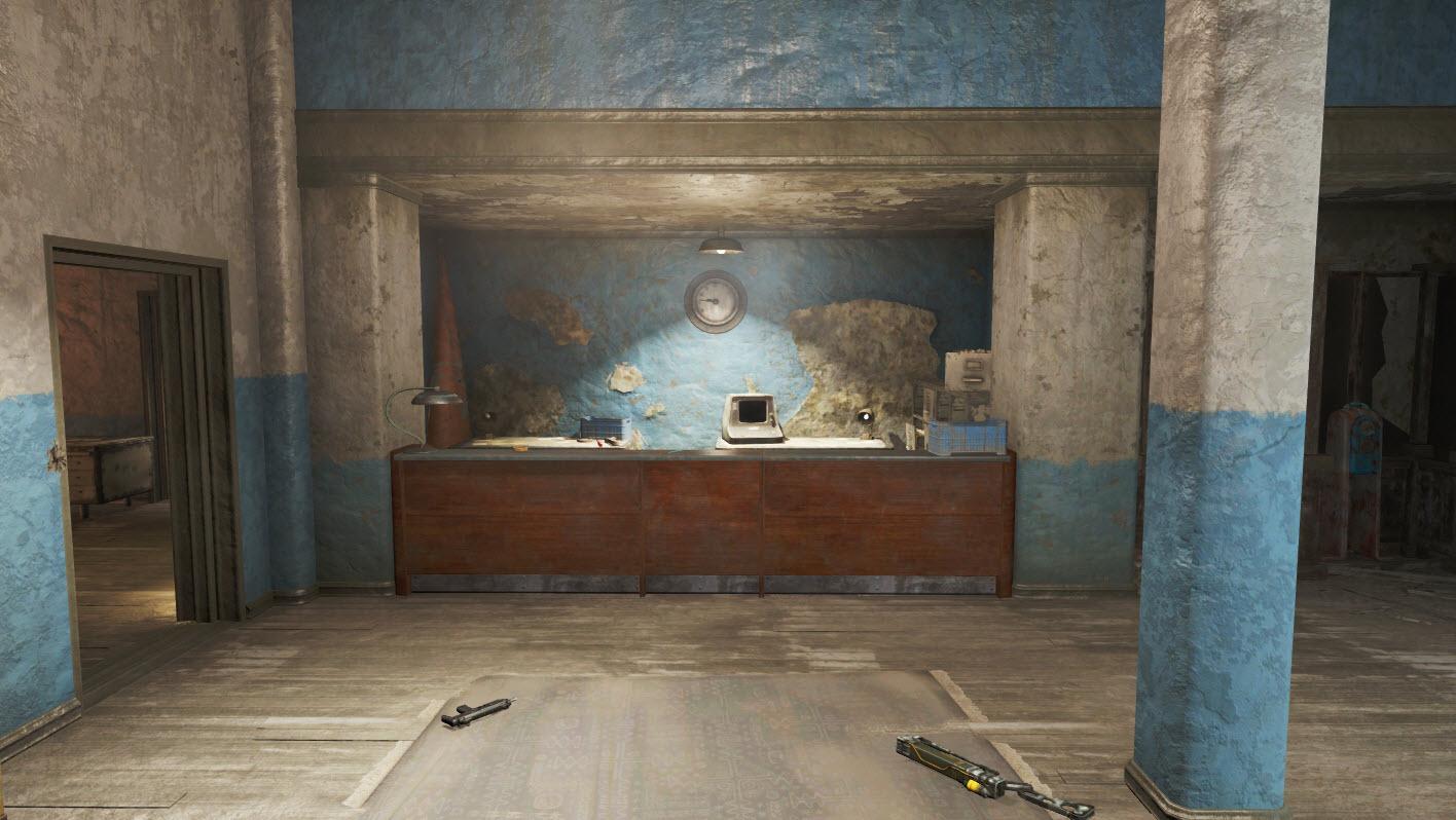 CambridgeStation-Reception-Fallout4