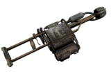 Cryolator (Fallout 3)