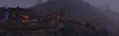 F76 Brim Quarry Wide