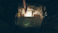 F76 SBW Bunker 2