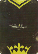 FNV-CE-PlayingCard-UltraLuxe