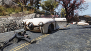 FO76 Station Wagon 32