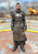 Fo4Courser Uniform
