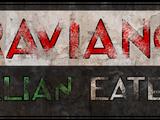 Graviano's Italian Eatery