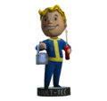 Fo4 Lock picking bobblehead.png
