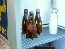 Fo4 Pre-War Nuka-Cola