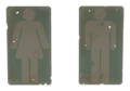 Fo4 restroom signs.png