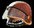 Fo4 security helmet.png