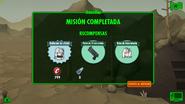 FoS Octavillas completado
