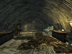 http://vignette3.wikia.nocookie.net/fallout/images/7/7a/Nellis_workshop_int