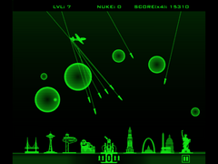 Pipboy App AtomicCommand