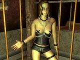 Prostytutka (Fallout: New Vegas)