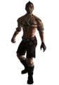 Raider Ordinance Armor.png