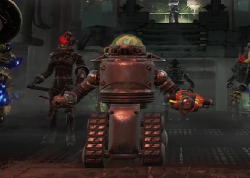 Robobrain (Fallout 4)