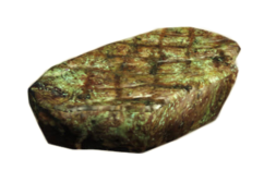 Steak-NukaWorld