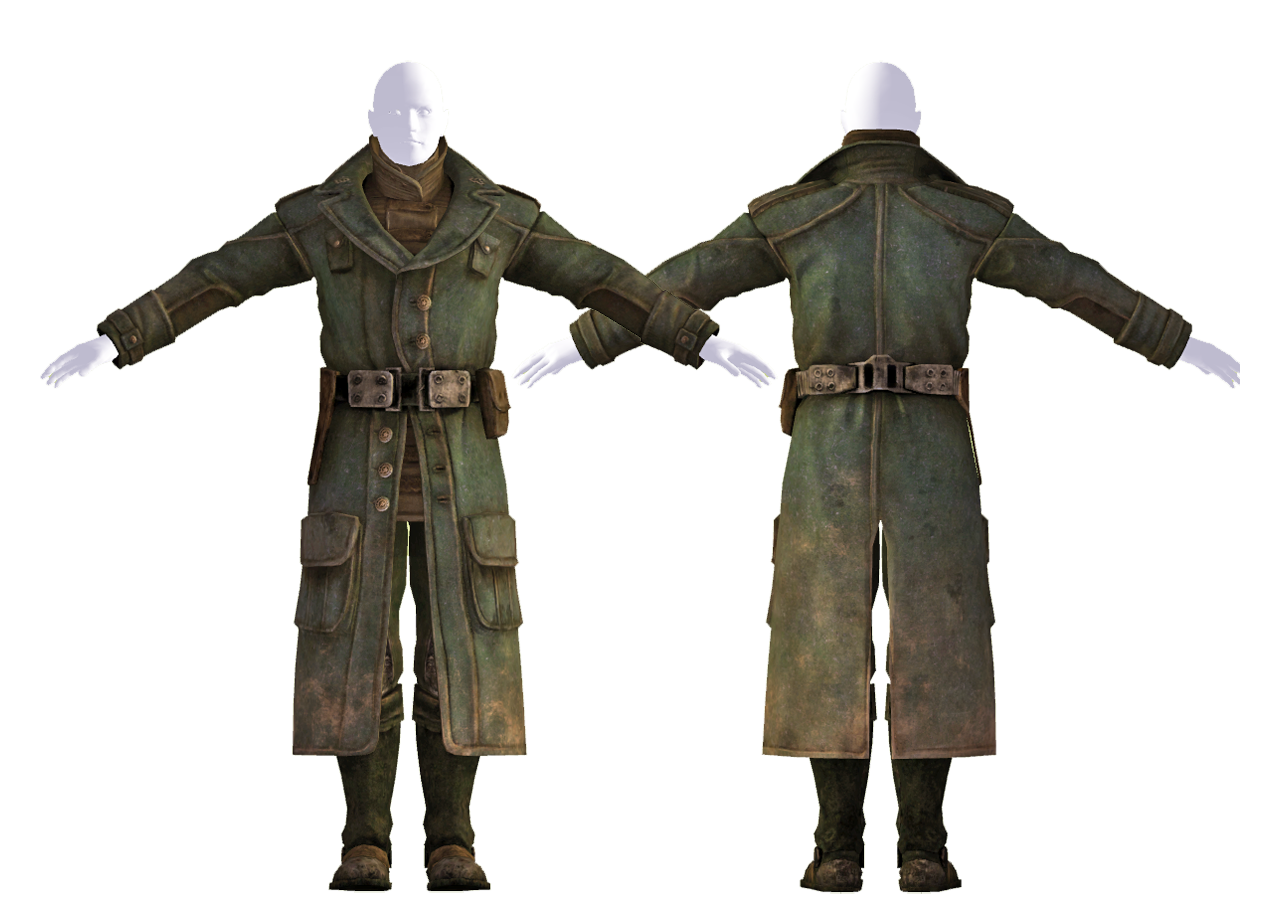 Us Army General Outfit Fallout Wiki Fandom Powered By Wikia