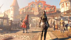 0-Fallout4 NukaWorld E3 02