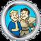 Badge-2216-5